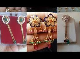 rajputi earrings kết quả tìm kiếm rajputi tops design tải rajputi tops design miễn phí