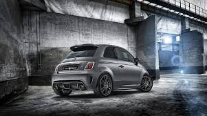 695 best z and gt images on fiat 695 biposto driven revved