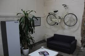 Bicycle Home Decor by Cipollini Rb1000 Cycling Pinterest Idolza