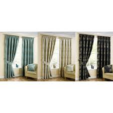 arden embroidered tree curtains more curtains available to buy