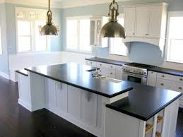 houzz kitchens with white cabinets houzz kitchen islands intended for house housestclair com