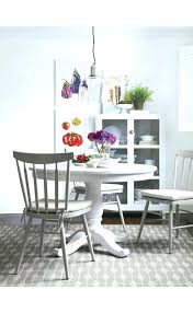 crate and barrel dining table set crate and barrel tables and chairs lemondededom com
