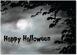 fb scary happy halloween images quotes hd wallpapers 2016 celebrate halloween day 2017 quotes wishes images whatsapp status