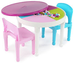 tot tutors table and chair set child table and chair set sears com tot tutors kids in plastic
