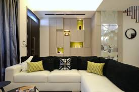 House Decorator Online Custom Home Plans Decoration Ideas Architectural Designs Interior
