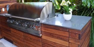 outdoor kitchen cabinet door hinges outdoor kitchen cabinets landscaping network