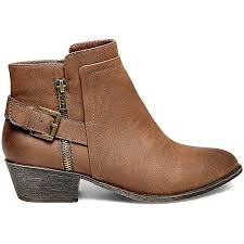 steve madden s boots canada madden by steve madden s hunttz booties 70 liked