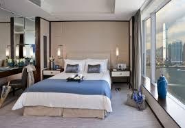 One Bedroom Apartments Hong Kong Four Seasons Place Hong Kong At Your Service U2013 Serviced