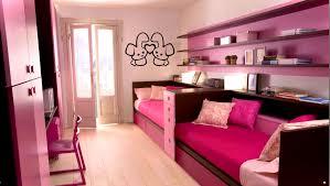 bedroom ravishing bedroom ideas teen girl bedrooms and girls bedroom ravishing bedroom ideas teen girl bedrooms and girls lavender teenage aacdabadefbd with daybed moroccon