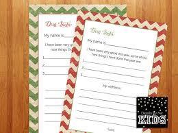 35 christmas letter templates u2013 free psd eps pdf format