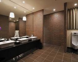 commercial bathroom design ideas commercial restroom home design