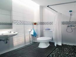 natural stone bathroom tiles flooring combination loversiq
