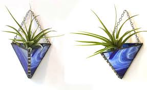 Wall Planters Indoor by Blog Website For New Ideas