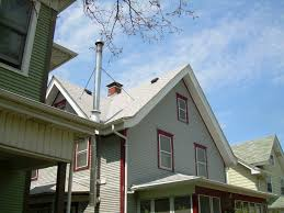 Dormer Roof Design Roof Dormer Solar Design And Install Applied Energy Innovations