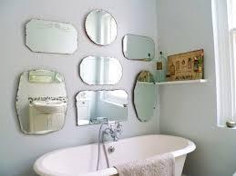 decorating bathroom mirrors ideas top diy ideas for bathroom decoration marvellous decorating mirror