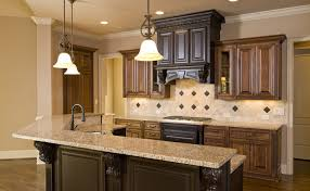 ideas for kitchens remodeling 46 genius kitchen renovations ideas dolinskiy design