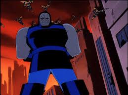 Dc Tas Wiki image darkseid superman 10 jpg dc wiki fandom powered