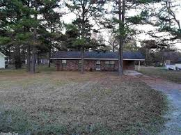 Backyard Paradise Conway Ar New Properties For Sale In Arkansas Movoto