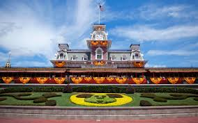 disney magic kingdom tips u2014 orlando florida travel leisure
