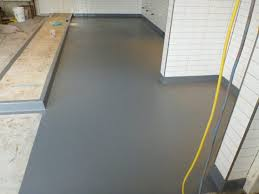 emejing commercial kitchen flooring gallery home decorating