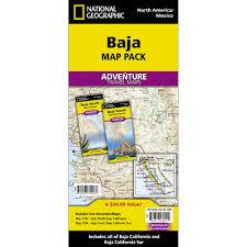 Big Sur Map 814 Big Sur Ventana Wilderness Los Padres National Forest Trail