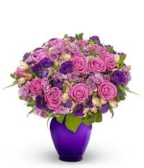 Gift Baskets San Francisco Best 25 Flower Delivery San Francisco Ideas On Pinterest