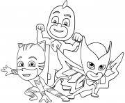 super villain coloring pages villains pj masks coloring pages printable