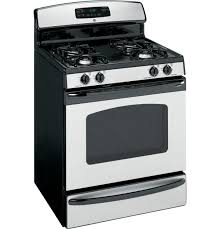 ge monogram oven manual ge 30