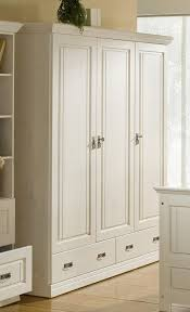 wohnzimmer grau braun wohnzimmer grau braun grun konzept interior design ideen