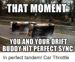 Drift Meme - 25 best memes about drift cars drift cars memes