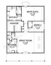 lakefront house floor plans deer crossing ranch floor plans lakefront house plans