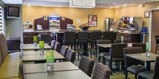 thanksgiving point outlet mall utah holiday inn express u0026 suites sandy south salt lake city hotel by ihg
