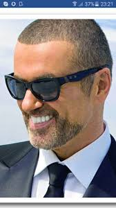 george michael s father 56 best musique george michael u0026 wham images on pinterest