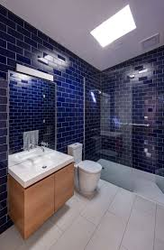 Bathroom Tiles Toronto - 186 best bathrooms images on pinterest architects bathroom and