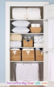 Bathroom Closet Shelving Ideas 71 Best Creative Storage U2022 Creative Storage Solutions Images On