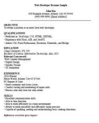 Entry Level Nursing Resume Organic Architecture Essay New I Filmbay 71 Arts52r Html Humanites