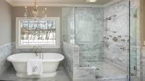 small bathrooms design ideas bathroom best small bathroom design ideas bathroom design ideas for
