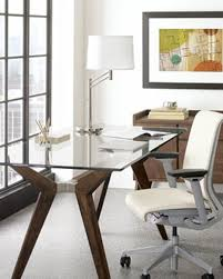 beautiful office spaces 19 best beautiful office furniture designs images on pinterest