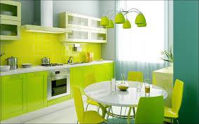 Dark Green Kitchen Cabinets Kitchen Dark Kitchen Cabinets With Dark Floors Grey And White