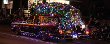 christmas lights in rock hill sc rock hill christmas parade rock hill sc