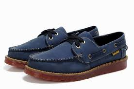 womens timberland boots sale usa timberlands for timberland 2 eye boat shoes demin blue