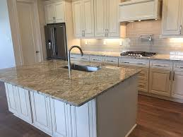 island countertops gallery by luxury countertops