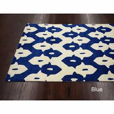 102 best area rugs images on pinterest for the home wool rugs