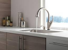 touch faucet kitchen sink faucet beautiful no touch kitchen faucet kohler faucet