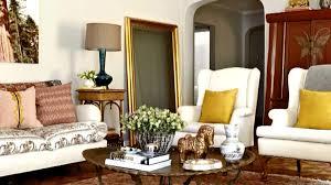 picking an interior color scheme better homes and gardens bhg com