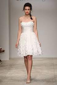 Vintage Lace Wedding Dresses With Sleevescherry Marry Cherry Marry Teresa Kelly Slightnuts121 On Pinterest