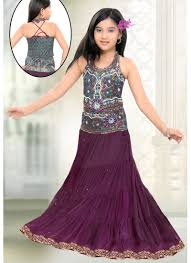 lengha for girls clothes pinterest girls indian