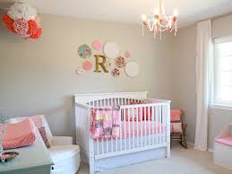 kids furniture for baby bedroom decor 4 home ideas
