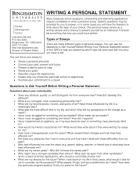 best solutions of examples of cover letter describing yourself for