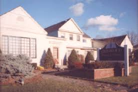 funeral home ny griswold funeral home schenectady ny legacy